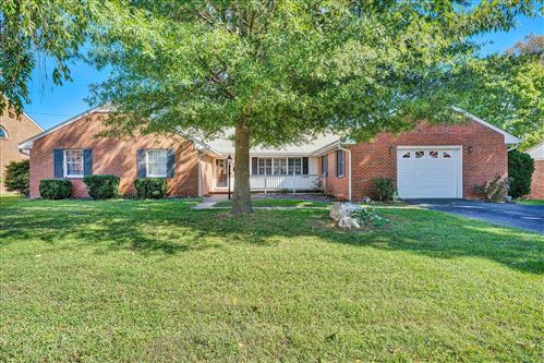Photo of 426 Highfield RD, Salem, VA 24153 (MLS # 884659)