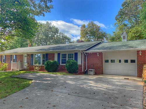 Photo of 240 Lakeshore Terrace RD, Hardy, VA 24101 (MLS # 884729)