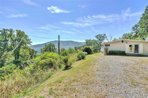 Photo of 4144 Catawba Valley DR, Salem, VA 24153 (MLS # 884732)