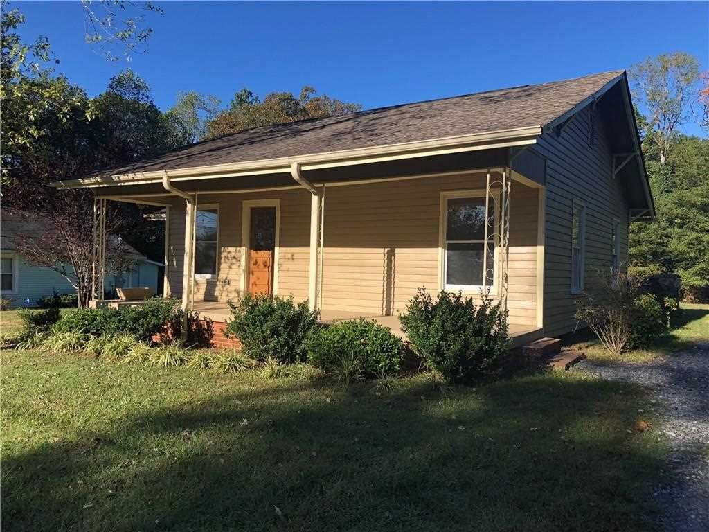 178 Wisconsin St., Spindale, NC 28160 - #: 47295