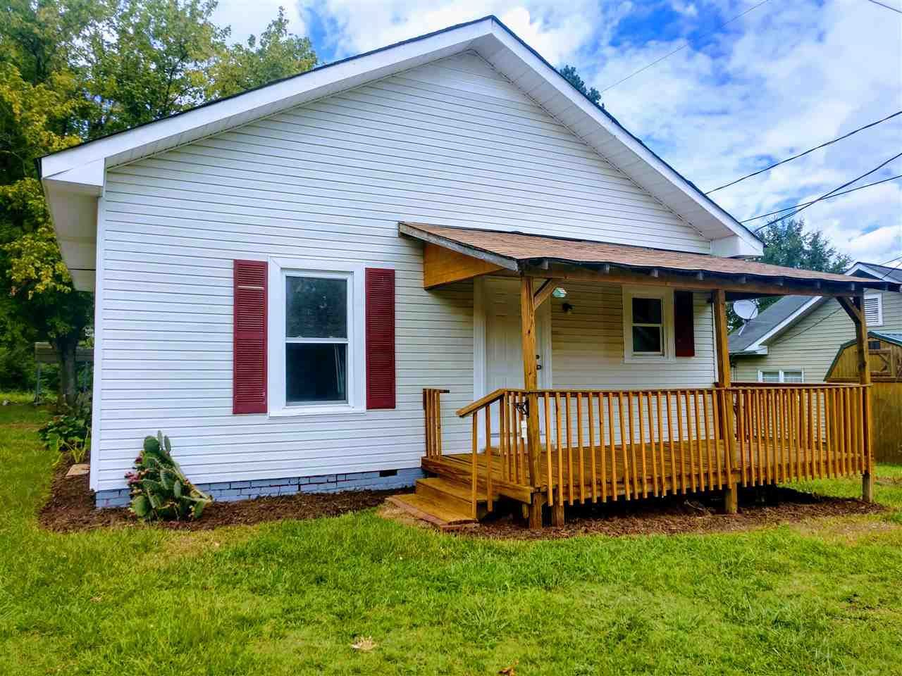185 Dillashaw Dr, Forest City, NC 28043 - #: 48583