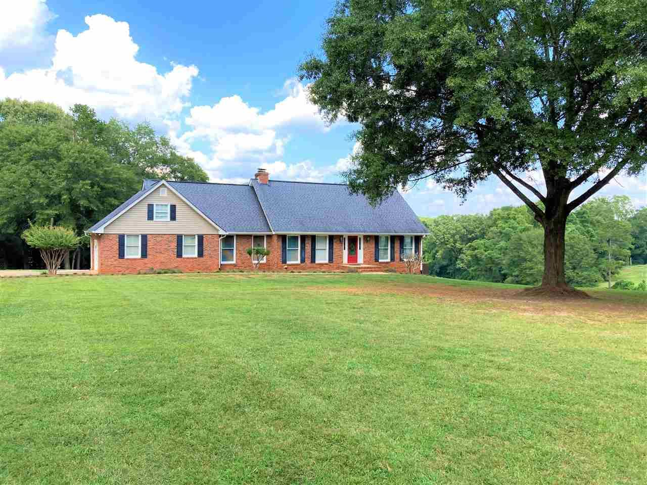 265 Valleyview Drive, Forest City, NC 28043 - #: 48624