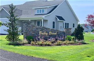 Featured picture for the property 1224003