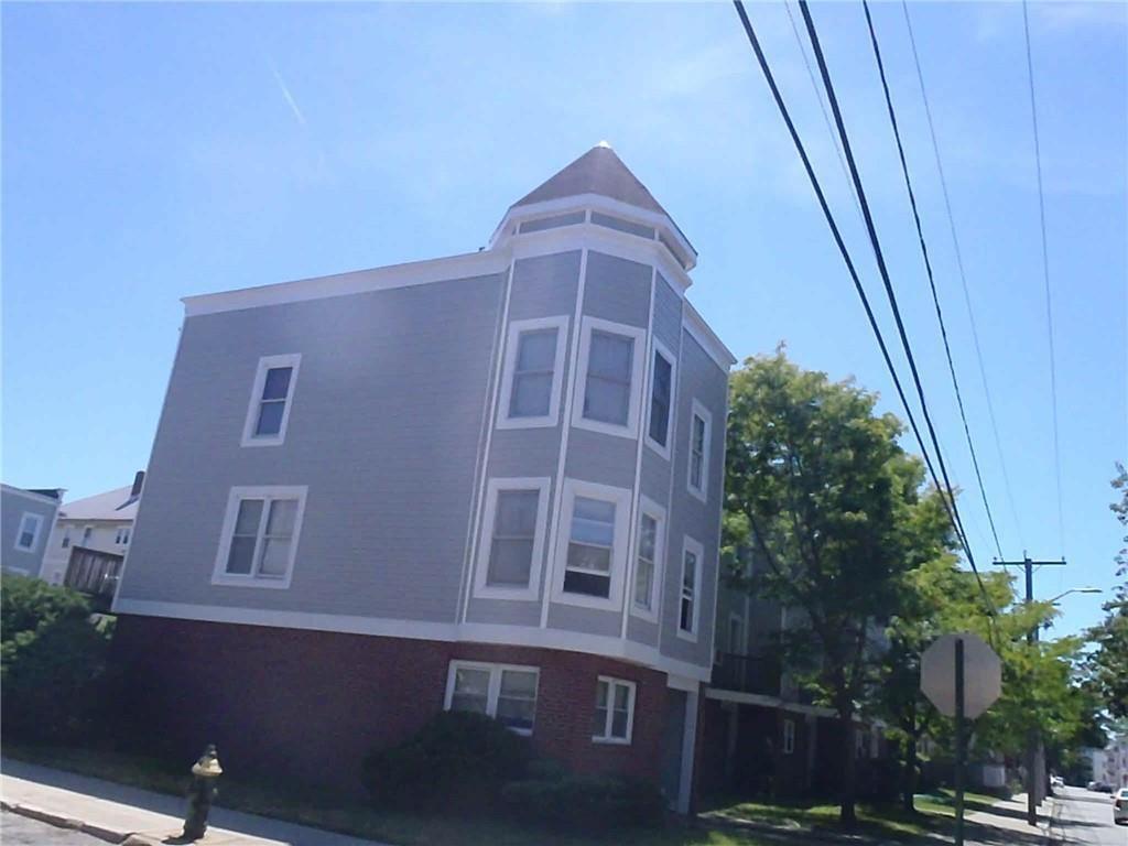 84 Tell Street #80A, Providence, RI 02909 - #: 1279038