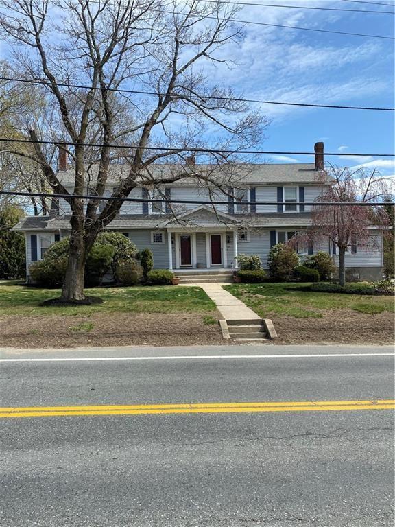 227 North Main Street, North Smithfield, RI 02896 - #: 1280088
