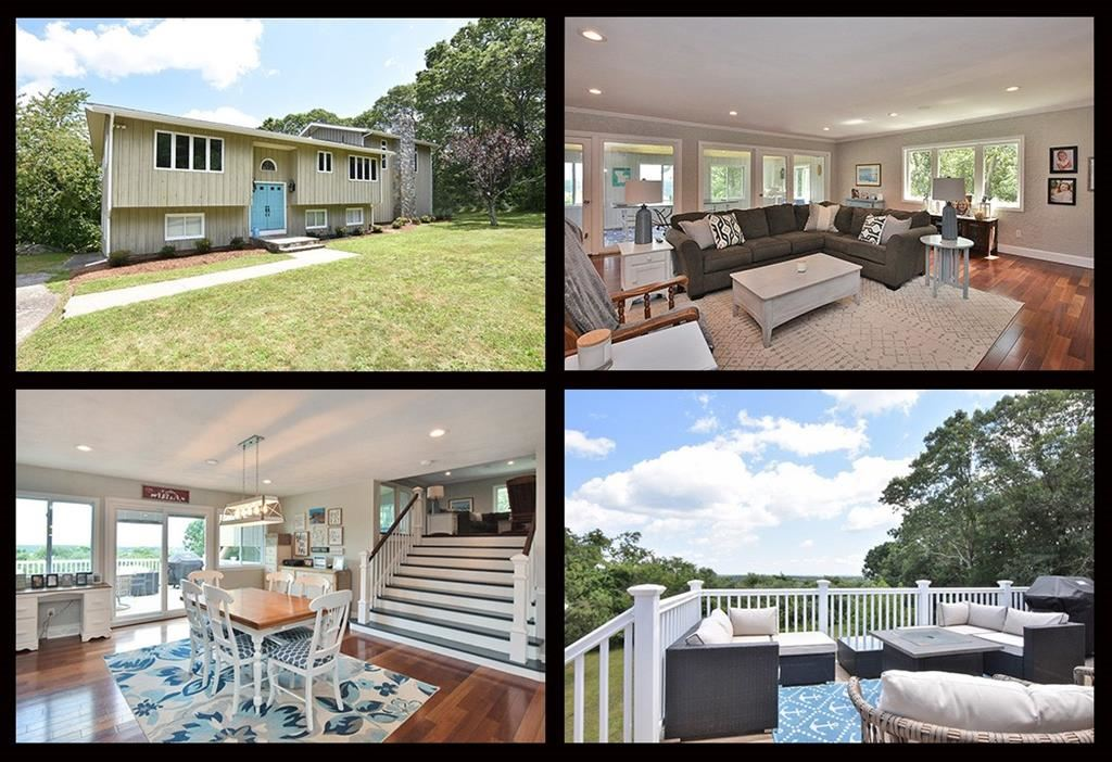 2956 Tower Hill Road, South Kingstown, RI 02874 - #: 1289122