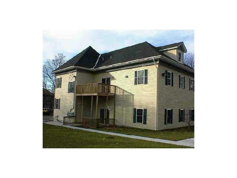 1 RIVER Street #1A, East Providence, RI 02915 - #: 1062129
