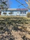 116 Railroad Avenue, Johnston, RI 02919 - #: 1279137