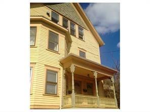172 DOYLE Avenue #1, Providence, RI 02906 - #: 1036168
