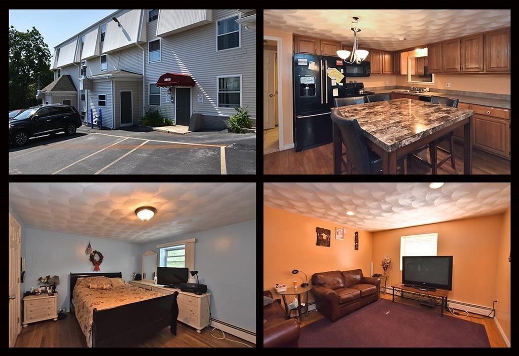 380 Sunset Avenue #2, North Providence, RI 02904 - #: 1285218