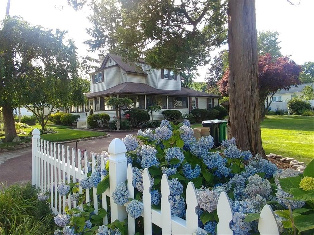 41 Lyndon Avenue, Warwick, RI 02889 - MLS#: 1259240
