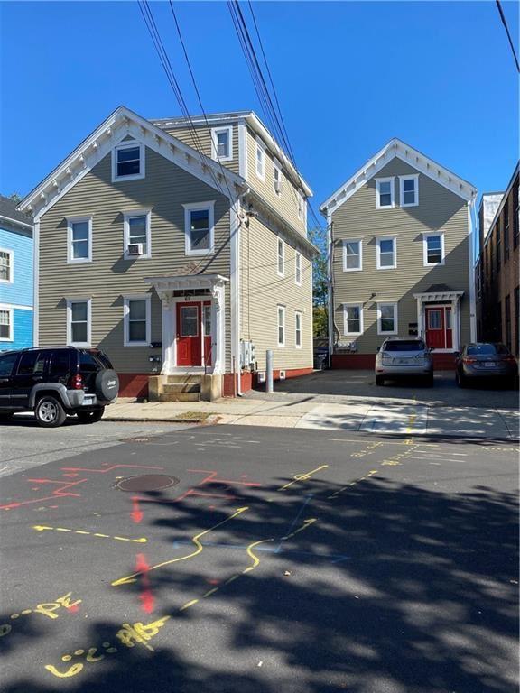 59 Hope Street, Providence, RI 02906 - #: 1267274