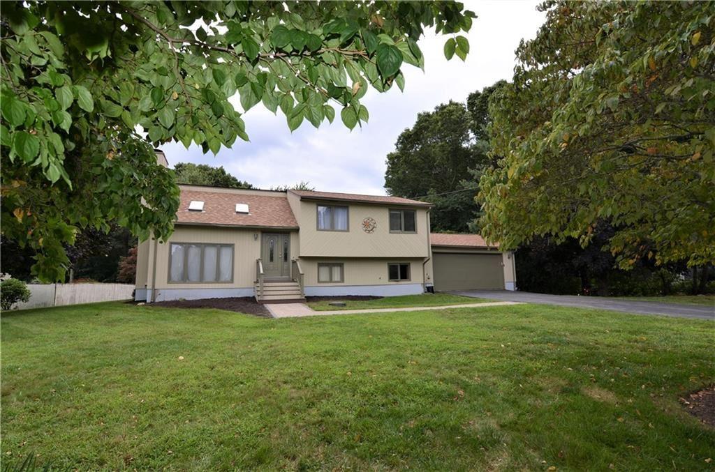 20 Apple House Drive, Cranston, RI 02921 - #: 1296290