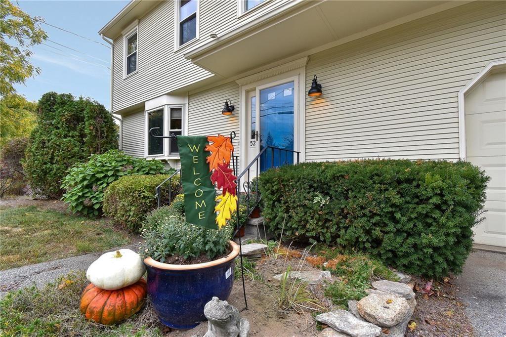 52 Pleasant View Avenue, Smithfield, RI 02828 - #: 1266294