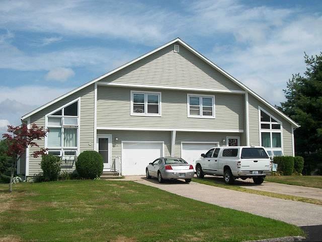 6 Coastal Court #a, Westerly, RI 02891 - MLS#: 1265361