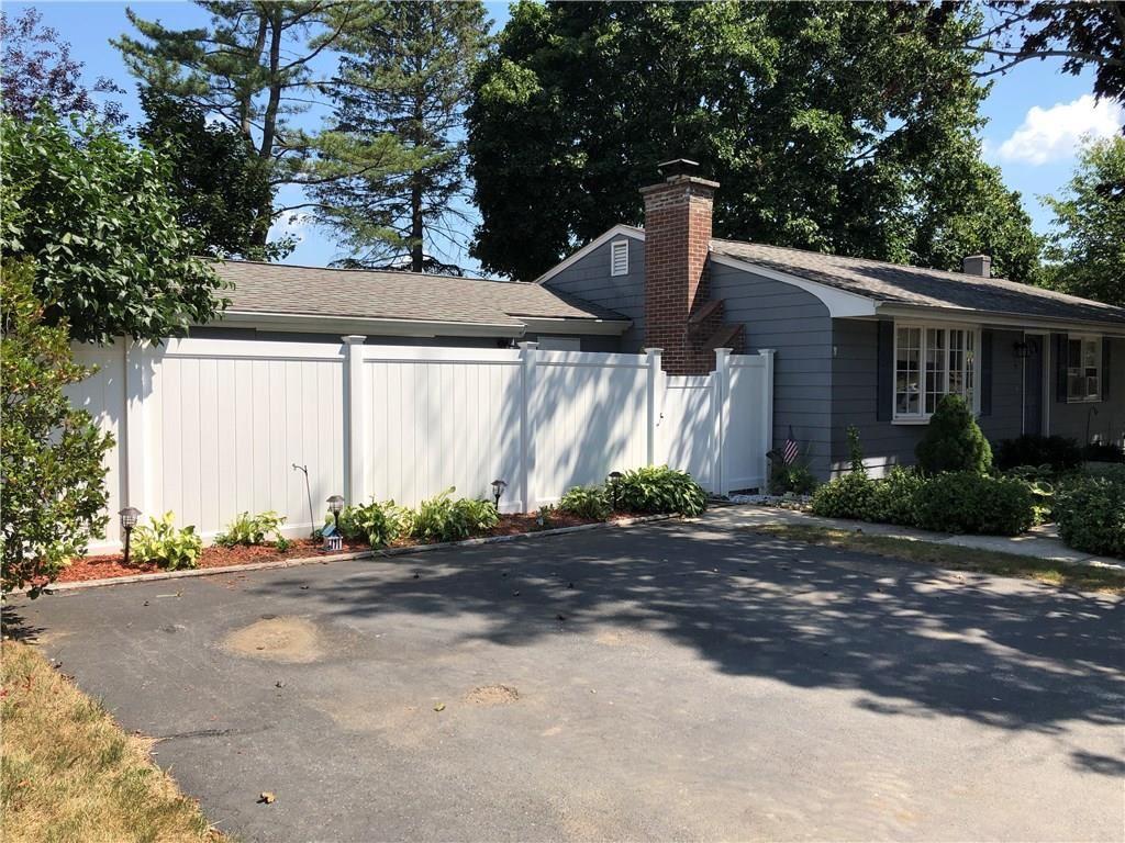 3 Peach Blossom Lane, Smithfield, RI 02828 - MLS#: 1265395
