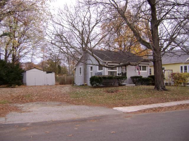 128 Overbrook Avenue, Warwick, RI 02889 - #: 1269434