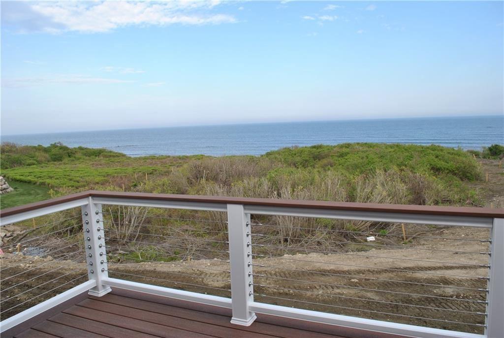 1028 Ocean RD, Narragansett, RI 02882 - #: 1243449