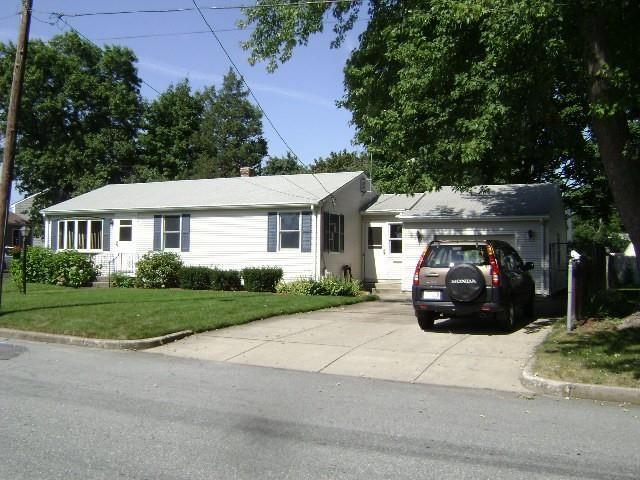 405 Hillard Avenue, Warwick, RI 02886 - #: 1273471