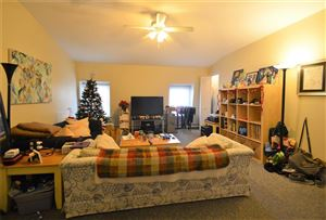 Featured picture for the property 1228495