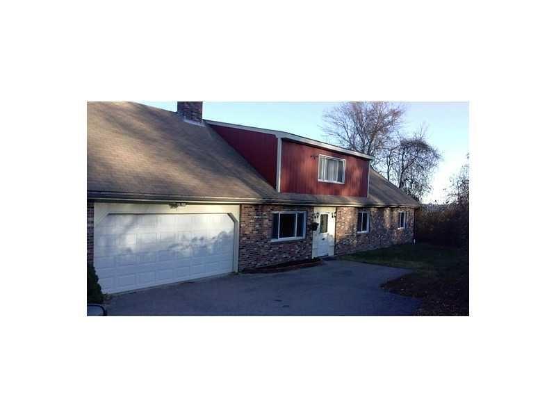 241 FLEETWOOD Drive, North Kingstown, RI 02874 - #: 1086631