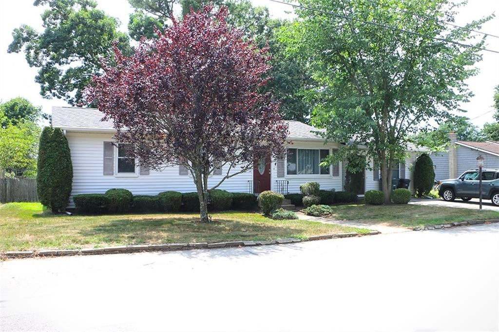 76  Coventry Drive, Coventry, RI 02816 - #: 1259680