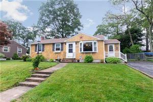 Featured picture for the property 1227748