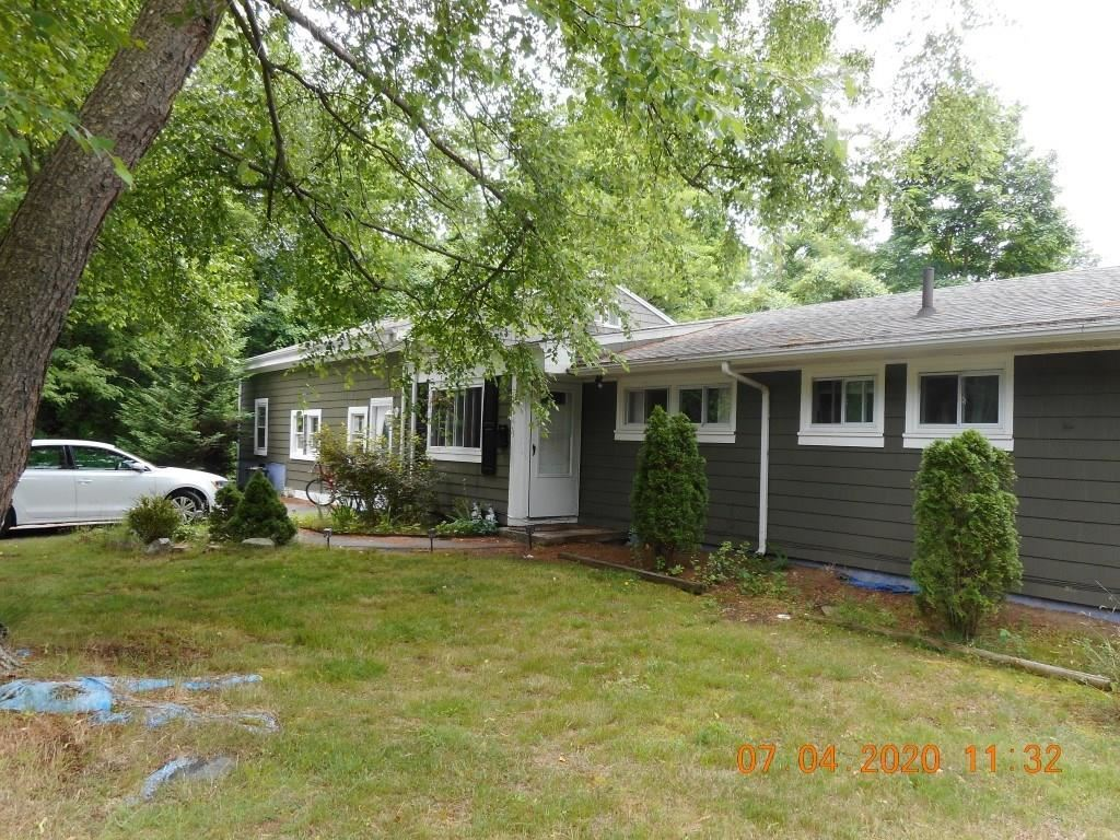 79  Larochelle Avenue, Warwick, RI 02889 - #: 1258751