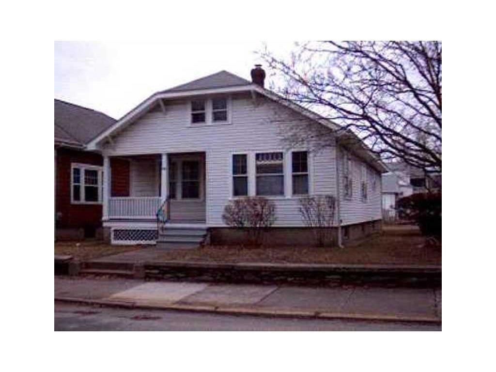 50 Perrin Avenue, Pawtucket, RI 02861 - #: 1275767