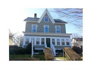 226 BROADWAY Boulevard #2, Newport, RI 02840 - #: 1098768