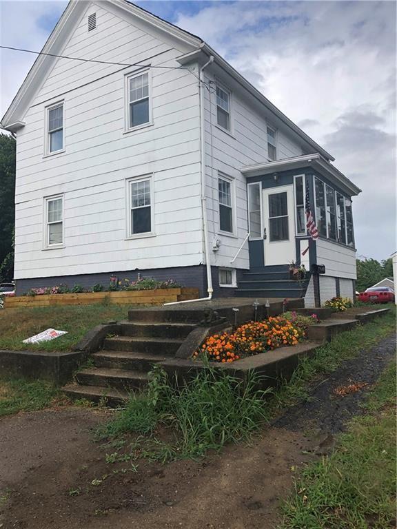 80  Greenwood Street, Cranston, RI 02910 - MLS#: 1260776