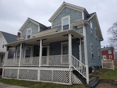 13 Bayview Avenue #1, Newport, RI 02840 - #: 1272827
