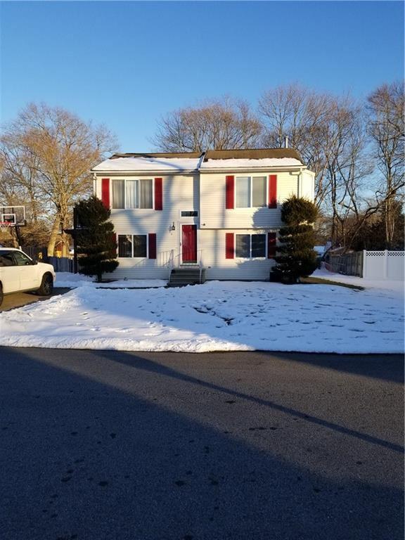 56 Elton Avenue, Warwick, RI 02889 - #: 1275835