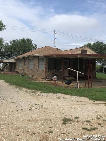 Photo of 6090 S FM 3465, Adkins, TX 78101 (MLS # 1450001)
