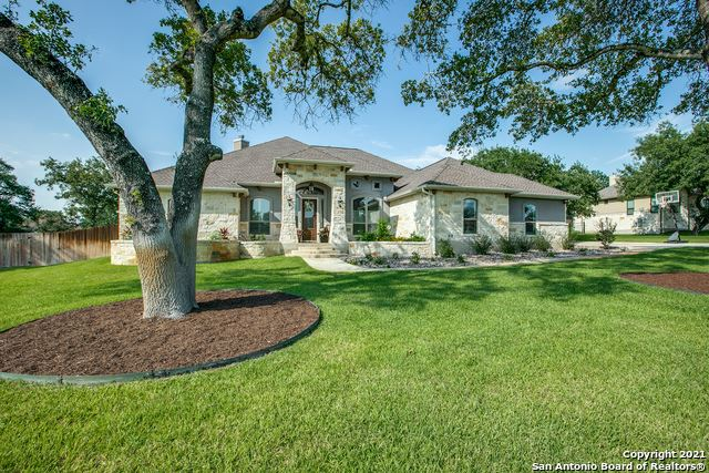 Photo of 112 Shelby Dr., Adkins, TX 78101 (MLS # 1551001)