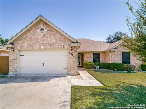 Photo of 406 PARKVIEW DR, Universal City, TX 78148 (MLS # 1562020)