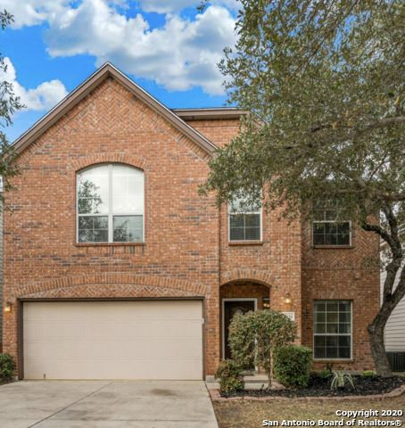 Photo of 21834 THUNDER BASIN, San Antonio, TX 78261 (MLS # 1497021)