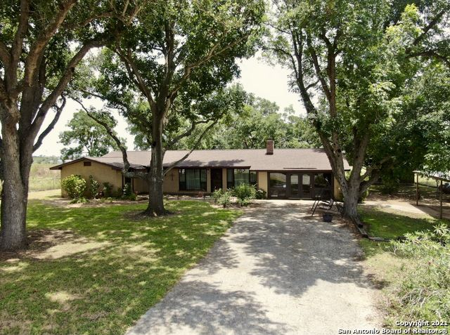 Photo of 15880 FM 463, Lytle, TX 78052 (MLS # 1542039)