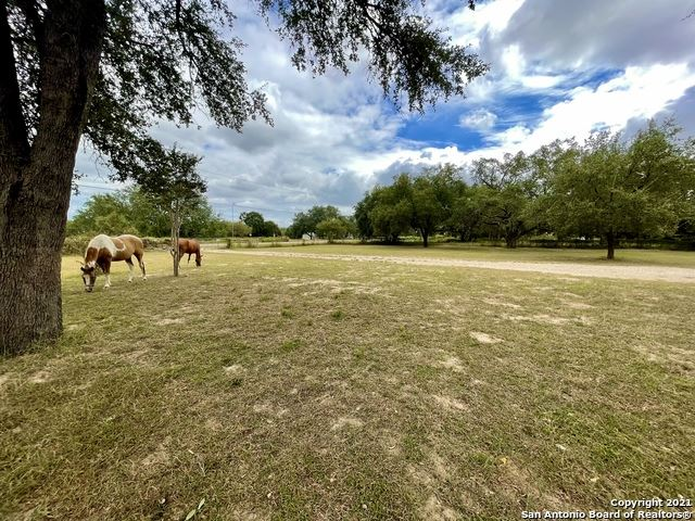 Photo of 160 FAY DR, Lytle, TX 78052 (MLS # 1562050)