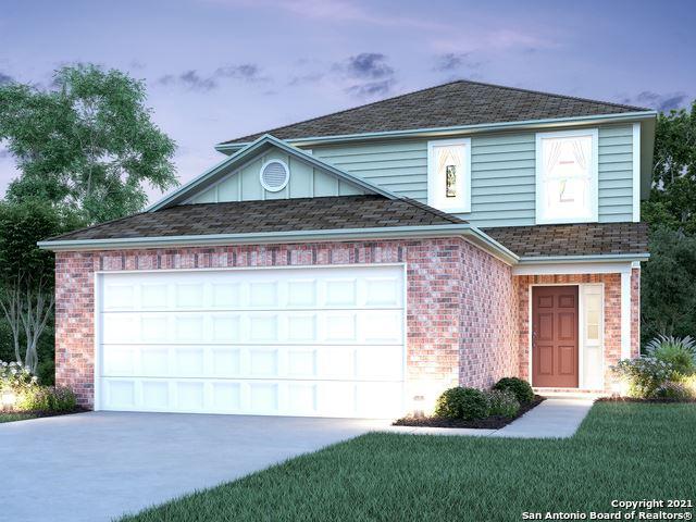 519 Pleasanton Way, San Antonio, TX 78221 - #: 1555053