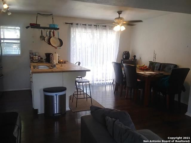 Photo of 8829 Secluded Dr, Converse, TX 78109 (MLS # 1549054)