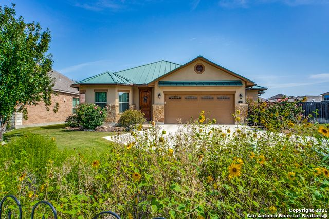 Photo of 102 DOVER DOWNS, Boerne, TX 78006 (MLS # 1549061)