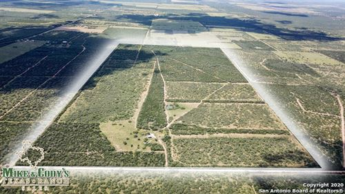 Photo of 000 CR 268, Realitos, TX 78376 (MLS # 1470064)