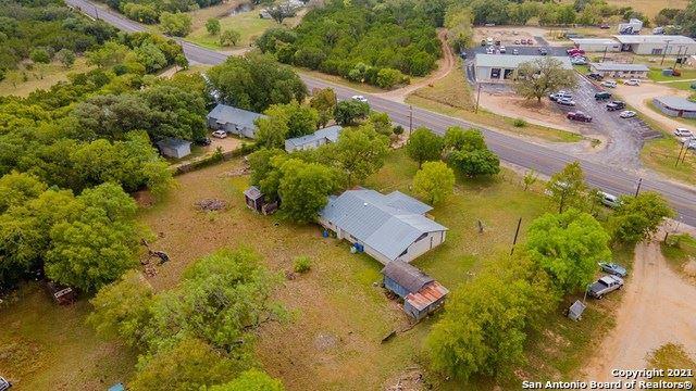 Photo of 1946 State Highway 16 N, Bandera, TX 78003 (MLS # 1542064)