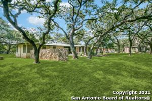 Photo of 401 HILL COUNTRY LN, Hill Country Village, TX 78232 (MLS # 1550085)