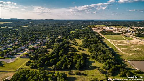 Photo of 000 BENTWOOD DR, Boerne, TX 78006 (MLS # 1522087)