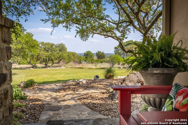 Photo of 331 Copper Crest, New Braunfels, TX 78132 (MLS # 1520091)