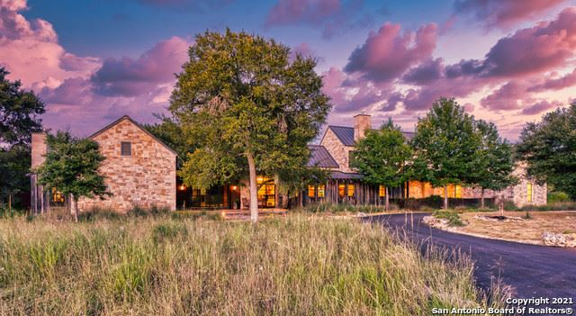 Photo of 107 Swede Canyon, Boerne, TX 78006 (MLS # 1562098)