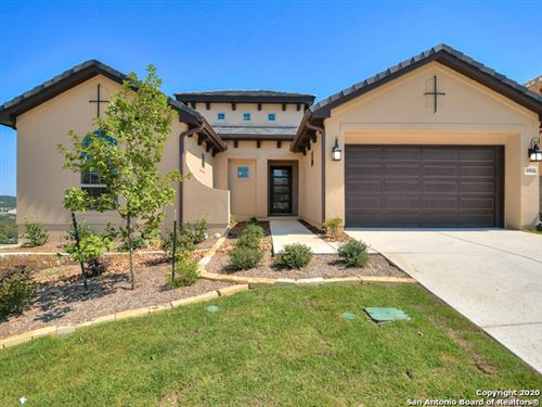 Photo of 19514 Cresta Alto, San Antonio, TX 78256 (MLS # 1419105)