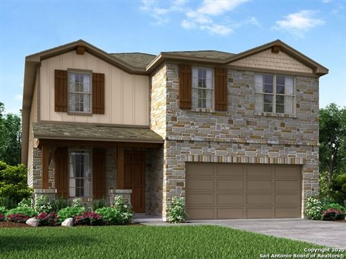 Photo of 11659 Folsom Pass, San Antonio, TX 78245 (MLS # 1500114)